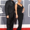 ice-t-and-coco-feb-2012-54th-annual-grammy-awards-3