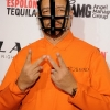 ice-t-coco-players-ball-lax-nightclub-07