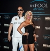 ice-t-and-coco-host-epic-saturdays-at-the-pool-after-dark-in-atlantic-city-7
