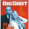 Big Shot Cover copy