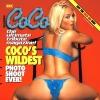 Cocoissue1