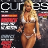 Curves Cover