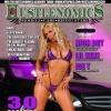 Hustlenomics2