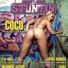 STRAIGHT STUNTIN 4TH COVER