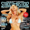 Streetmaster