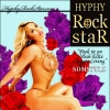 hyphyrockstar_cover_coco219 copy
