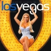 Las Vegas Magazine January 2013