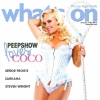 What's On_Las Vegas Magazine January 2013